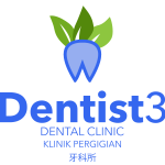 clinic official logo