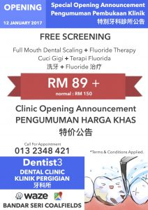 dentist3-opening-flyer-with-prices(PDF)