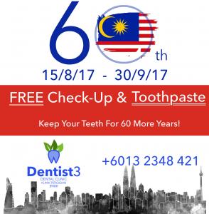 merdeka-60-dentist3