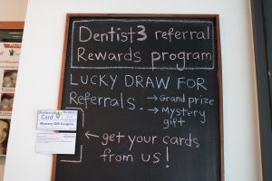 dentist3-referral