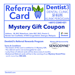 referral-cards-front-back