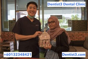dentist3-damon-case-hamper