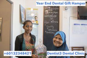 dentist3-gift-hampers_2