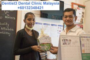 dentist3-hamper_2 2