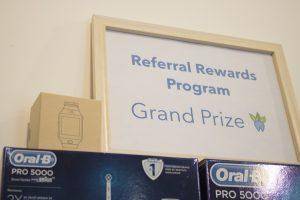 smart-watch-Malaysia-dentist3-giveaway_14