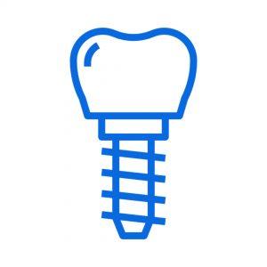 implant-dentist3