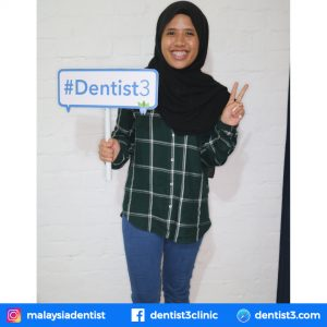 dentist3-photo-campaign