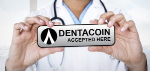 Dentacoin-accepted-here_2