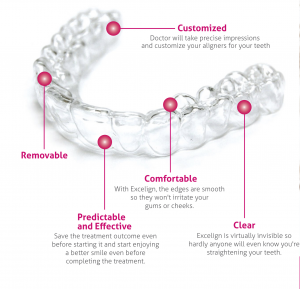 clear-aligners-malaysia
