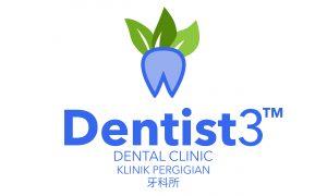 Official-Multilingual-Dentist3-TM-Logo