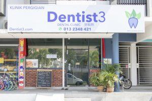 dentist3_9
