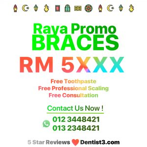 Raya-Promotion-BRACES-BTP-2018