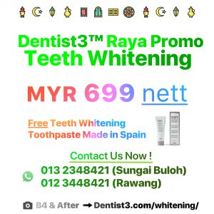 JPEG-Raya-Promotion-Whitening-2018