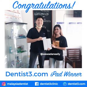dentist3-template-artwork