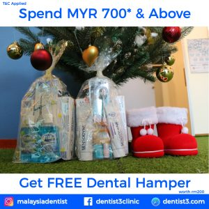 dentist3-hamper-2018