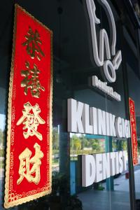 CNY-dentist3-malaysia5