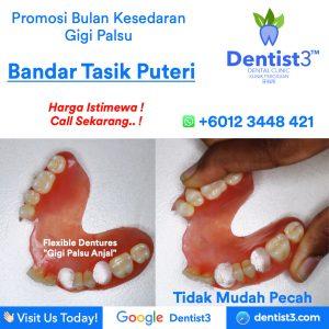 dentures-june-promosi